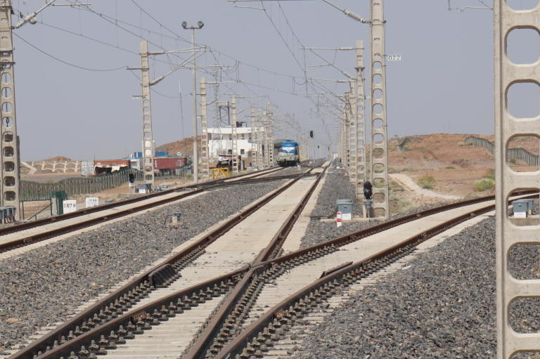 NRC in Djibouti | NRC