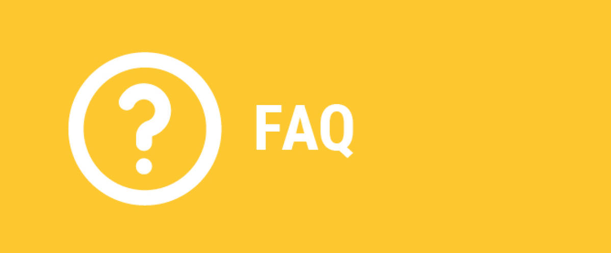 Image result for faqs